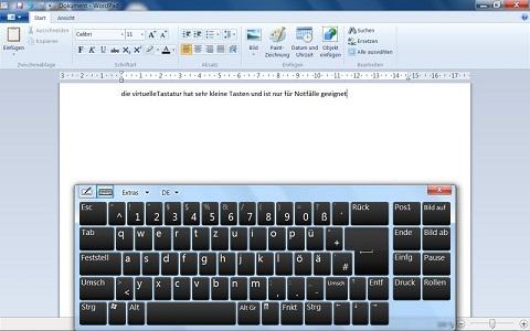 virtuelle_Tastatur