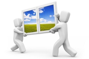 Переустановка windows 7 с диска на ноутбуке