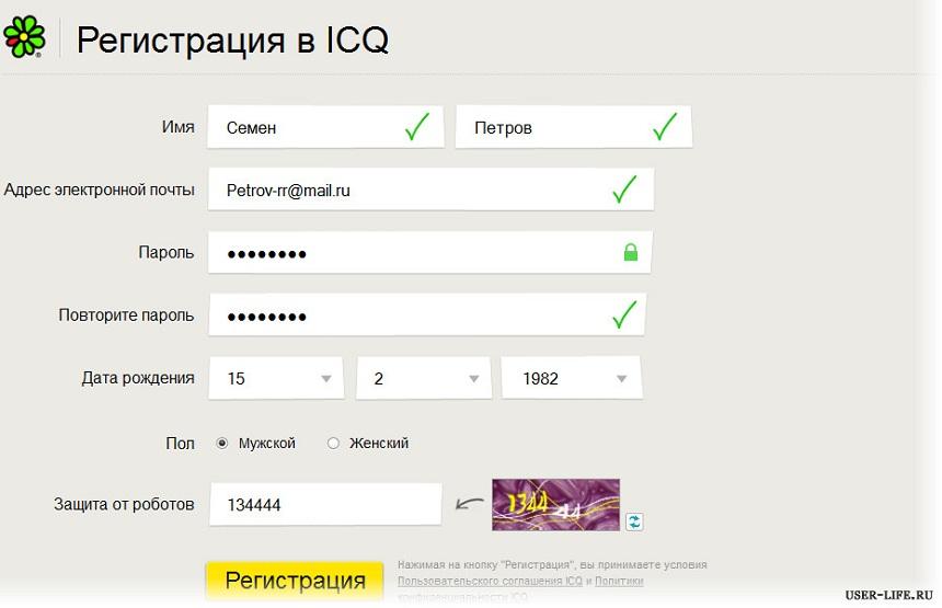 Registratsiya-novogo-nomera-ICQ
