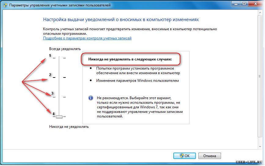 otklyucheniye-UAC