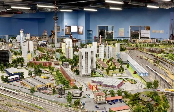 Proyekt-berlin-v-miniatyure