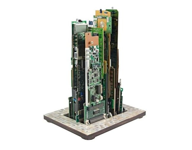 megapolis-kompyuternykh-detaley