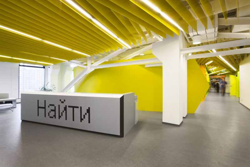 Novyy-ofis-Yandeksa