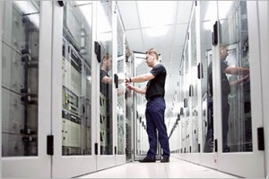 Virtual-tour-of-Google-data-centers