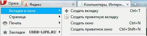 privatnyye-vkladki-okna-opera