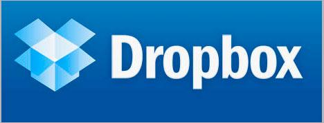 Besplatnoye-khranilishche-faylov-Dropbox