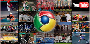 download-videos-in-Google-Chrome