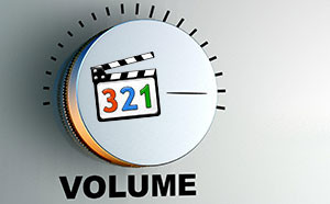Как увеличить громкость при просмотре видео