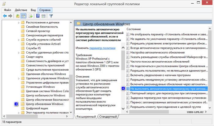 redaktor-lokalnoy-gruppovoy-politiki-1