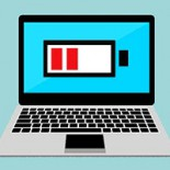 Как узнать, какое приложение сильнее всего разряжает батарею в Windows 10