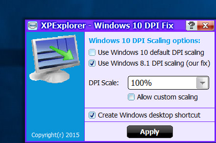 windows10-dpi-fix
