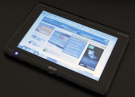 Displyei-Acer-Iconia-Tab-W500
