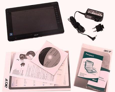 Komplektatsiya-Acer-Iconia-Tab-W500