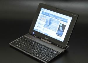 Korpus-Acer-Iconia-Tab-W500