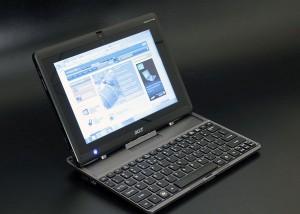 Korpus_Acer-Iconia-Tab-W500