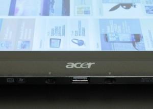 Vneshnii-vid-Acer-Iconia-Tab-W500