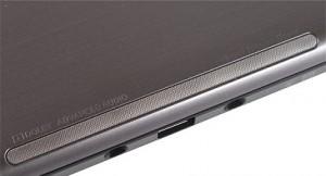Zvukovye-shumovye-kharakteristiki-Acer-Iconia-Tab-W500