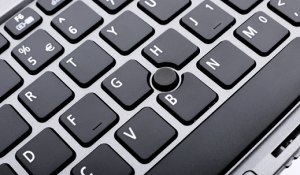 klaviatura-Iconia-Tab-W500