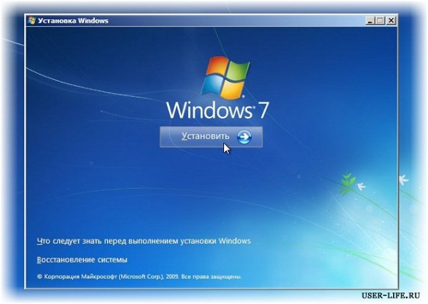 Ustanovit-Windows-7