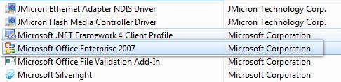 uznayem-versiyu-Microsoft-Office