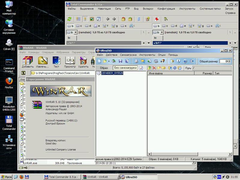 obolochka-Windows-XP