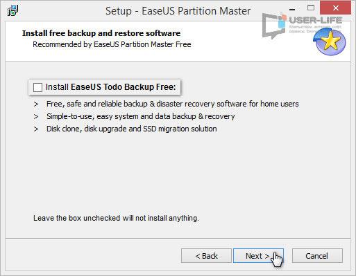 setup-partition-master-2