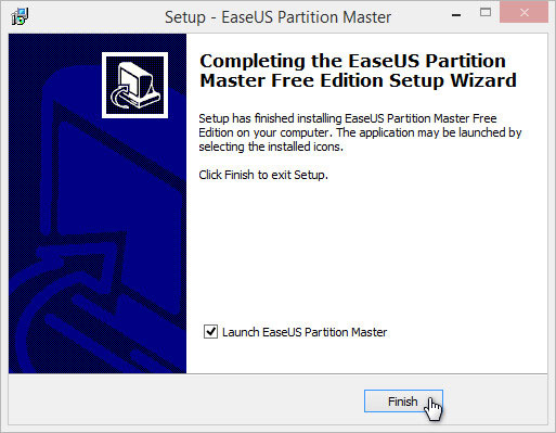 setup-partition-master-6