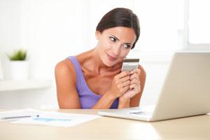 Как пополнить WebMoney: способы пополнения электронного кошелька, как положить деньги на счет